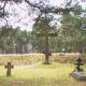 Лесное кладбище, Стокгольм