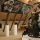 Фото музея в Уттерсберге