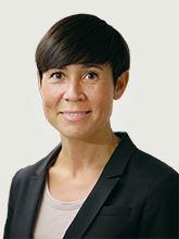 Сёреиде, фото сайта правительства Норвегии