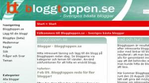 bloggtoppen_370_hog