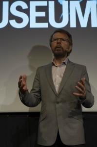 Музей ABBA открылся в Стокгольме