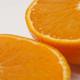 Delad mandarin