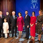 WEBB_20181218-KFAM-Oscars-Drottningen-75-år_Foto_Sara_friberg_4
