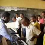 1.-star-school-music-program-PFCF-class-with-Robert-560x560