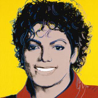 Выставка о Майкле Джексоне откроется в августе в Финляндии и дискуссии о документальном фильме о певце не влияют на это - музей