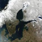 256px-BalticSea.A2004093.1120.250m