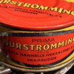 surstroemming1_30by_aboh24_at_de.wikipedia_pub_dom_from_wikimedia_commons