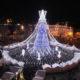 17_Vilnius_Christmas_Tree_Lighting_photo_by_Saulius_Ziura