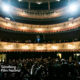 GFF_pressbild_stora_teatern